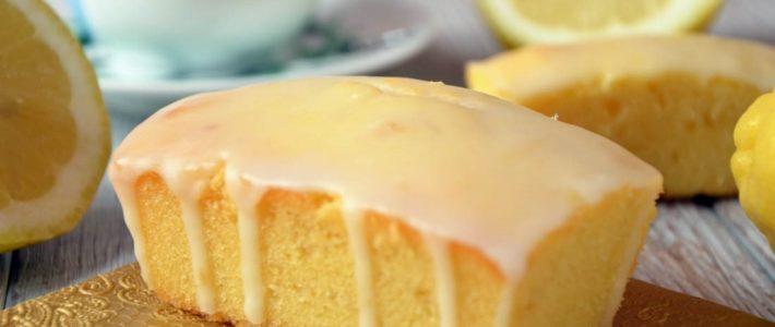 25 avril 2018 – Atelier adultes – Desserts légers