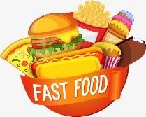 30 mai 2018 – Atelier Enfants – Fast food revisité