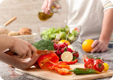 Planning Ateliers culinaires ADULTES – 2018/2019
